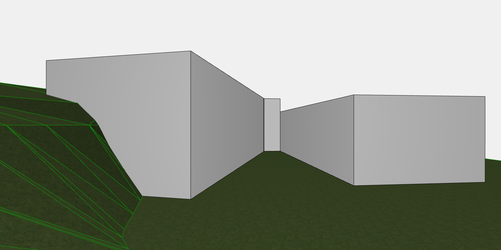 obrigheim schwetlick bautr gergesellschaft offenburg. Black Bedroom Furniture Sets. Home Design Ideas