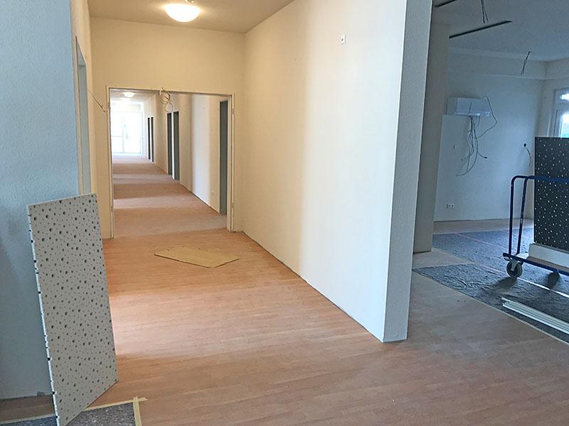 innenausbau_pflege_sinzheim_05.jpg